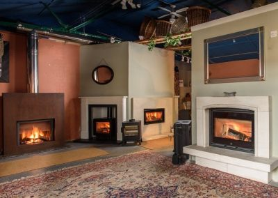 Clearview-Charnwood-Upper-Showroom-Manor-House-Stoves-1