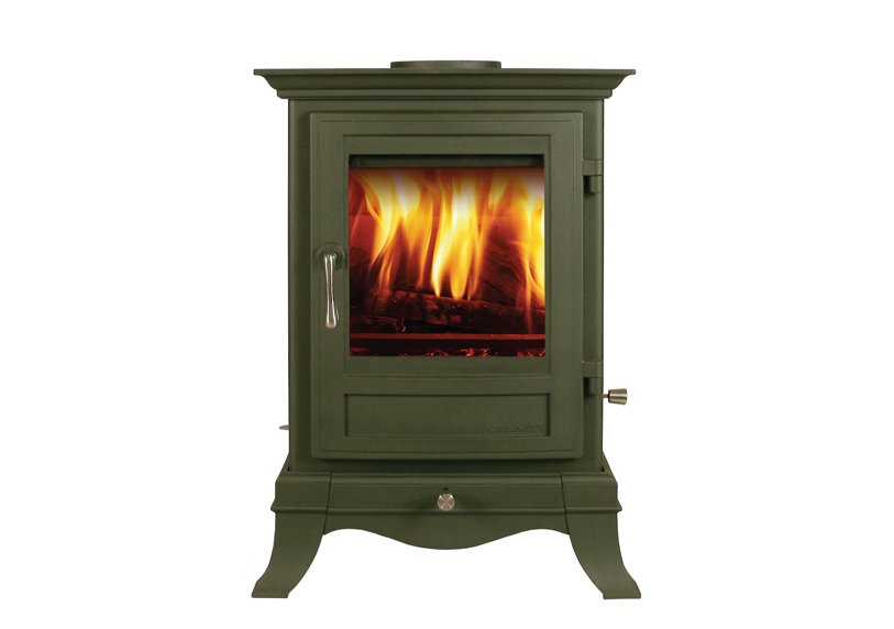 Chesney 39 S Beaumont 6 Manor House Stoves