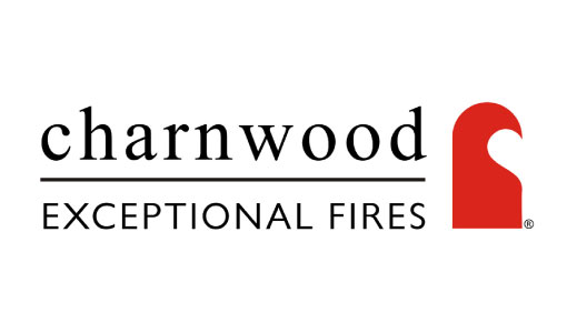Charnwood Exceptional Fires Logo