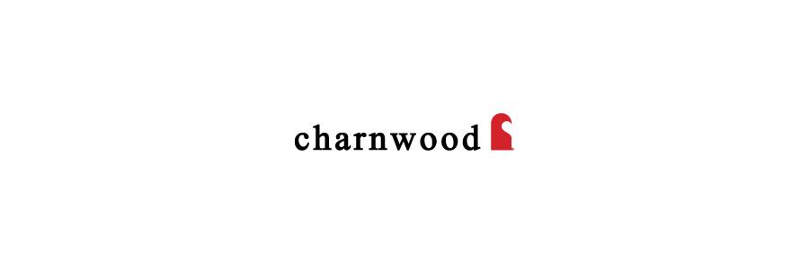 Charnwood Stoves Logo