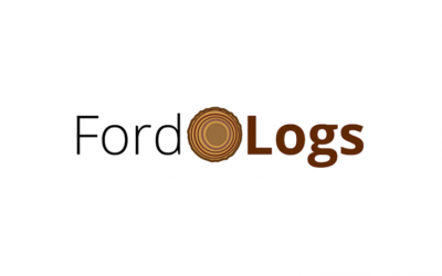 Ford Logs – Our Trusted Log Suppliers