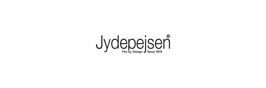 Jydepejsen Logo