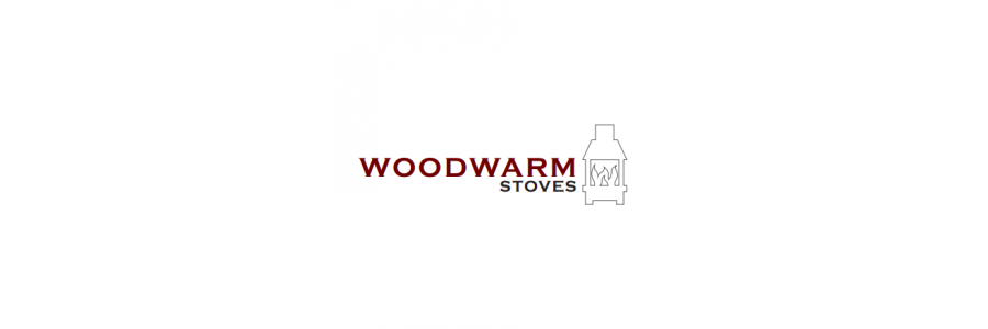 Woodwarm Stoves Logo