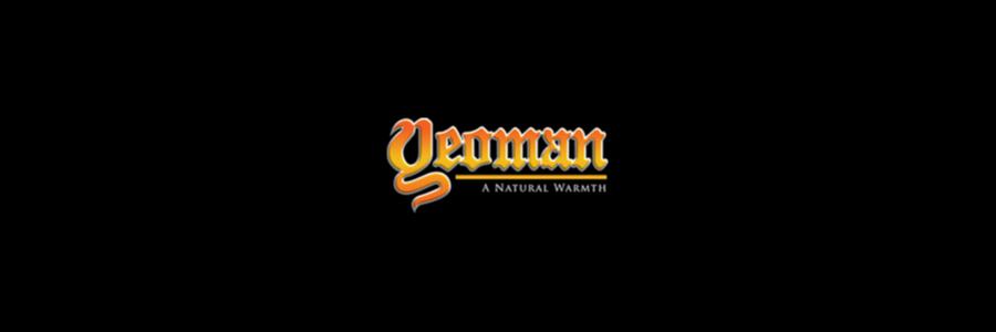 Yeoman Stoves Logo