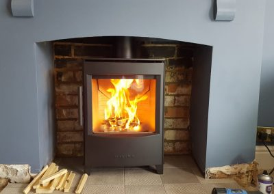 Inst Wiking Mini2 Hearth Tiles