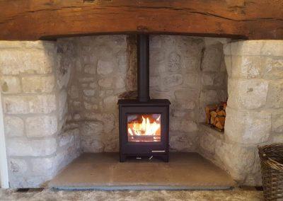 Inst Woodwarm Firegem Inglenook