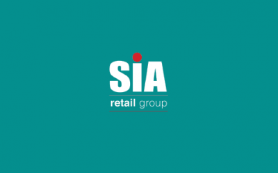 New SIA Retail Group Membership