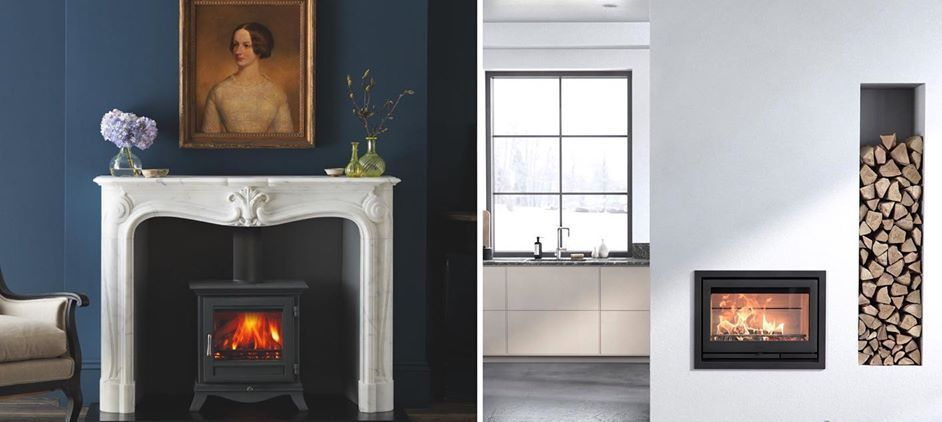 Choosing Your Perfect Stove Style – Traditional vs Contemporary