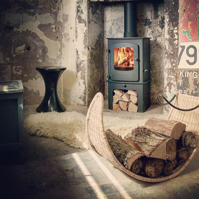 Charnwood Cove1 - Bodj Products Log Basket
