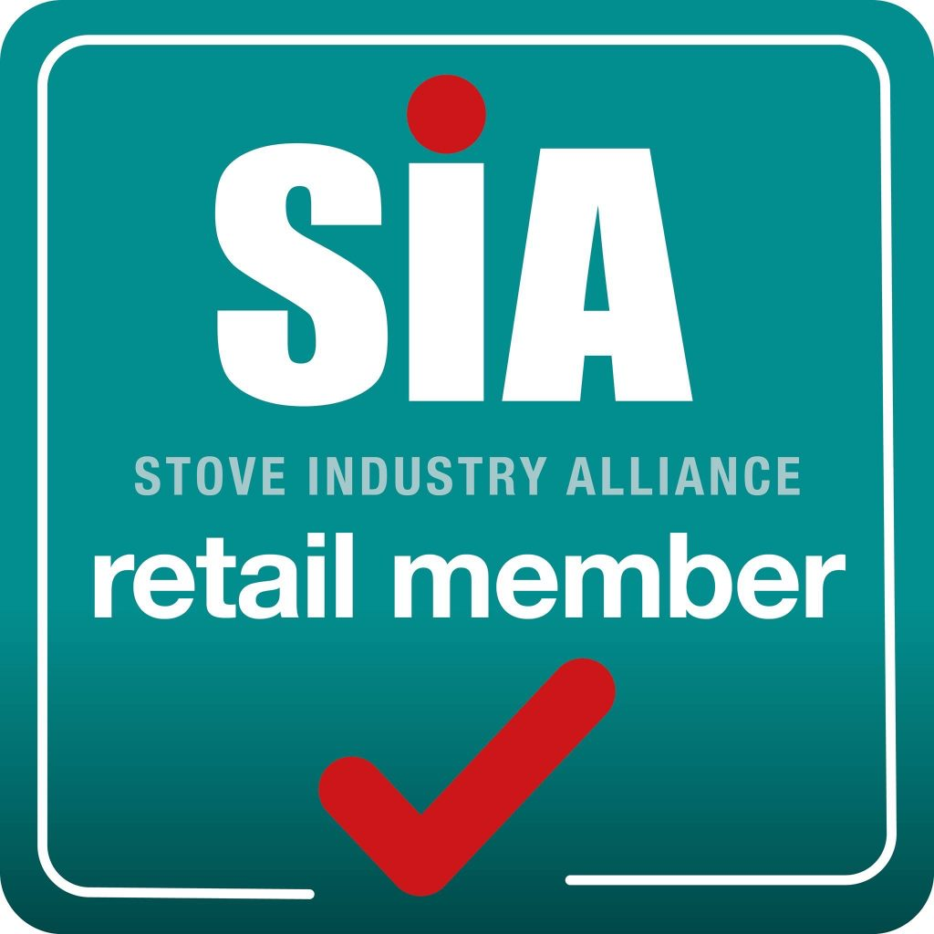 SIA Retail Group Members