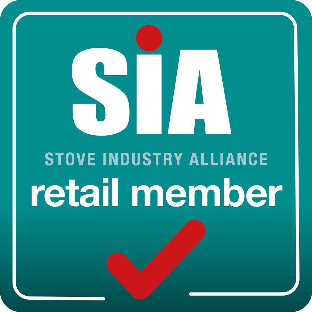 SIA Retail Group Members