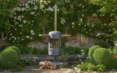Chesney's London Outdoor Heating Range – 10% Off